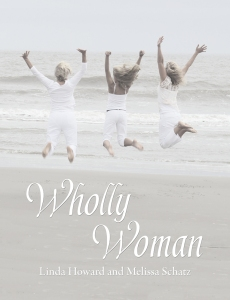 WhollyWoman_Cover_1