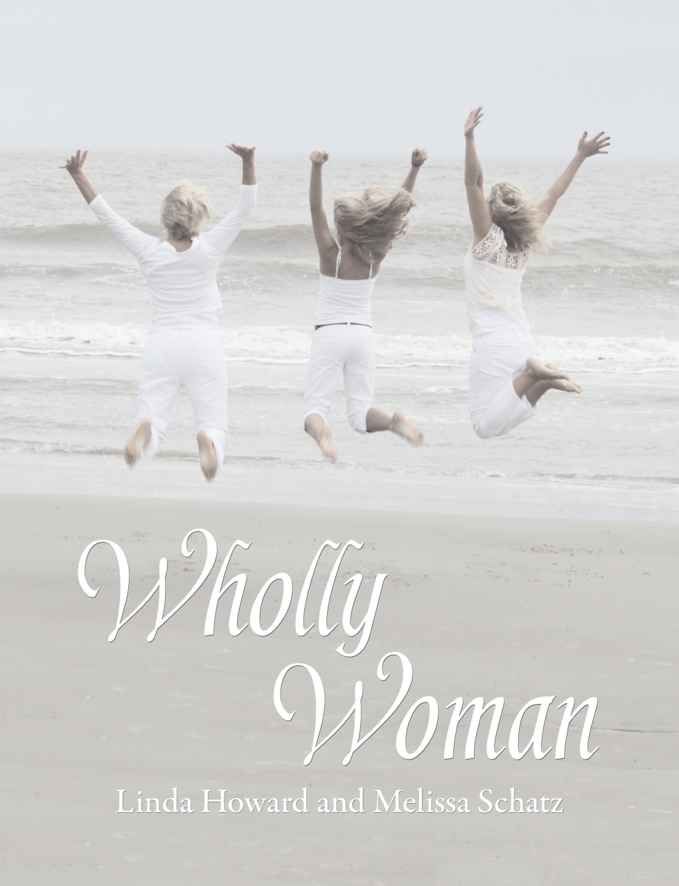 WhollyWoman_Cover_front