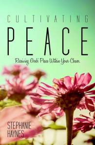 cultivatingpeace_cover